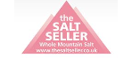 The Salt Seller