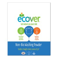 Veļas pulveris Non-Bio Washing Powder, 750g
